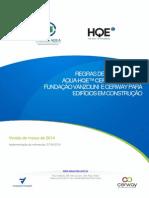 AQUA - Regras_de_certificacao.pdf