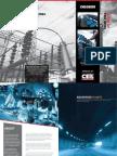CEIL_PB1094Plante_101104FA LowRes.pdf