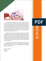 Annual Report 2013-2014NIT DELHI