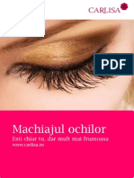 252029902-Machiajul-ochilor.pdf