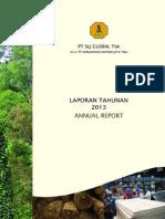 _2013_SULI_SULI_Annual Report_2013.pdf