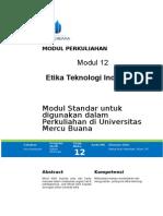 12.etika
