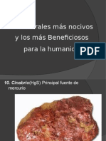 Minerales_utiles_nocivos