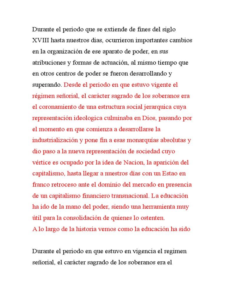 Resumen Del Libro De Lucia Bruno