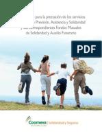 Reglamento_Solidaridad_2012