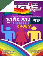 Evas Digital 28-06-2015