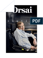Orsay Test - El Año Próximo Ya No Habrá Revista Orsai_1