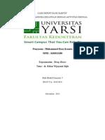 Case Report elektif 2003
