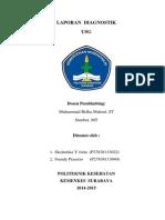 LAPORAN  DIAGNOSTIK USG.pdf