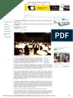 Campinas duplica oferta de teatros em apenas um ano - RAC.pdf