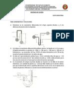 09ejer_mecanicafluidos-2015.pdf
