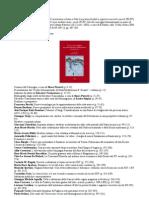 Luciano CATALIOTO, La questione dell'autonomia urbana a Patti tra pretese feudali e signoria vescovile (secoli XII-XV), in Città e vita cittadina nei Paesi dell'area mediterranea