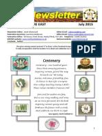 newsletter july 2015 - final