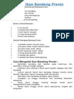 Resep Ikan Bandeng Presto.docx
