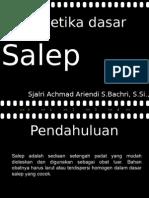 Salep (1).pptx