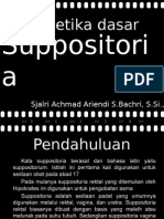 Suppositoria (2).pptx