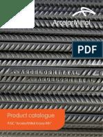 product_catalog_en.pdf