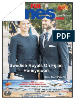 FijiTimes_June 26 2015  Web.pdf