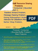 L13 06 Producer Consumer