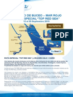 mar-rojo-ruta-especial-top-red-sea-con-pepe-esteban.pdf
