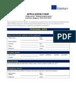 Application _ Enterprise Goes Green _ Bulgaria