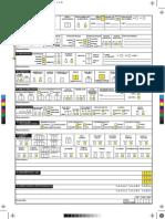 F10. Hist Clin Form 056 Reverso