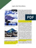 Energía solar fotovoltaica 2.pdf