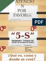 5s.pptx