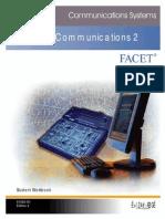 91582-00 DigitalCommunications2 SW ED4 PR3