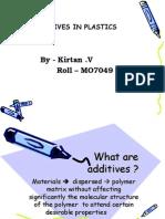 additivesinplastics2-120924042516-phpapp02