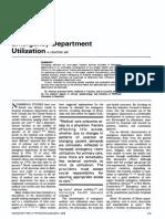 er trend.pdf