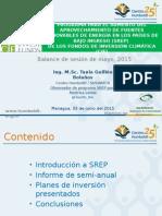 Webinar SREP 0515 (1)