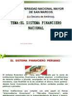 SEMANA-1-SISTEMA-FINANCIERO.ppt
