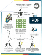 americorps promise fellow one pager