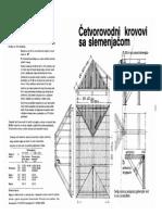 Atlas krovnih konstrukcija 2 www.download-knjiga.info.pdf