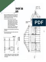 Atlas krovnih konstrukcija 3 www.download-knjiga.info.pdf