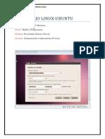 Cuadernillo Ubuntu Fernandez Salazar