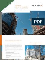 Construction Industry Brochure 2014 [Letter Web] (1)