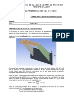 Ejerc_2_CMAO-Ansys_Sep10