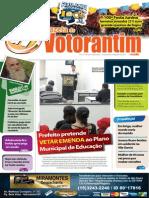 Gazeta de Votorantim Edição 124