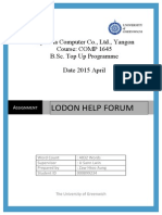 merged_document.pdf