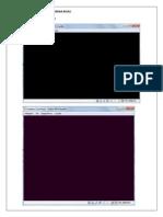 Cuadernillo Ubuntu Rosales Chumacero