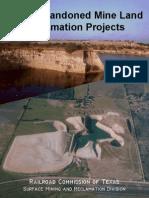 texasamlprojects.pdf