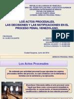 acto procesal penal.pptx