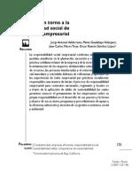 Dialnet-ReflexionesEnTornoALaResponsabilidadSocialDeLasEmp-2929621
