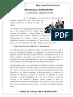 Formación y Orientación Separata de La 03 Unidad (1)