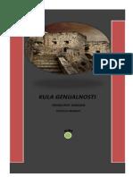 KULA GENIJALNOSTI.pdf