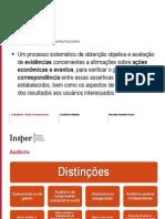 Aula 9 - Insper - Contabilidade e Análise