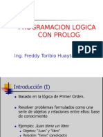 Sesión 2 Pro_Log