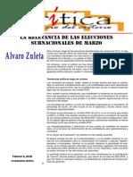 critica 2015 2.pdf